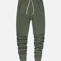 Kito Sweatpants / Olive