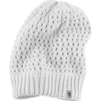 Nike Women's Slouchy Cold Weather Hat   DICK'S Sporting Goods