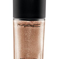 MAC 'Fantasy of Flowers' Nail Lacquer