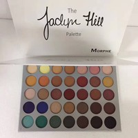 Hot Sale 35-color on sale Eye Shadow [11470391500]