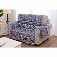 Medina Furniture Protector for Love Seat