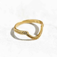 Datter Industries Arch Ring