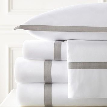 Finley Sheet Sets by Legacy Home