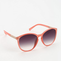 Urban Outfitters - Kate Cat-Eye Sunglasses