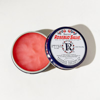 Smith's Rosebud Salve | Urban Outfitters