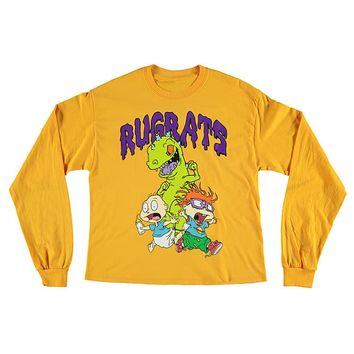 Rugrats Graphic Tee