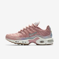 spbest Air Max Plus TN Plus Pink Teal