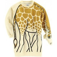 jeremy-scott-giraffe-sweater-