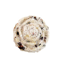She Who Rose Luxe Bath Bomb