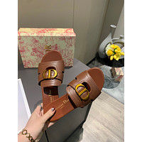 dior fashion men womens casual running sport shoes sneakers slipper sandals high heels shoes 39