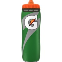 Gatorade 32 oz. Insulated Bottle | DICK'S Sporting Goods