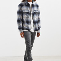 BDG Washed Black Skinny Jean | Urban Outfitters
