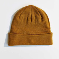 Champion Beanie - Urban Outfitters