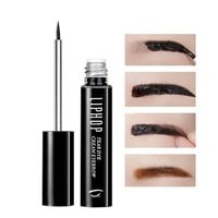 2017 Beauty Tear The Eyebrow Eyebrow Pencil Dyeing Eyebrows Waterproof Lasting Stains Do Not Bloom Semi-permanent