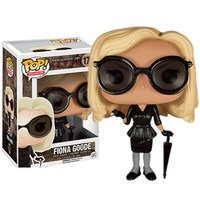 American Horror Story S3 - Fiona Goode Pop! Vinyl Figure : Forbidden Planet