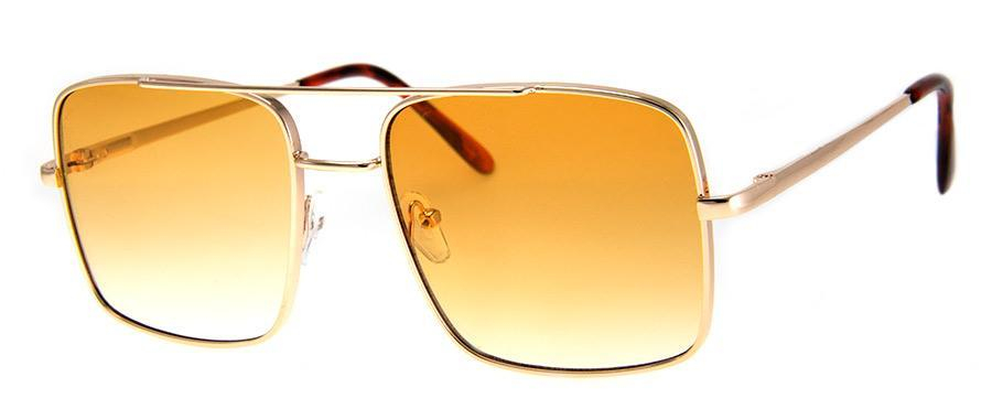 Image of Issue Sunnies
