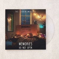 The Chainsmokers - Memories...Do Not Open Exclusive LP - Urban Outfitters