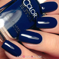 Color Club Made In The USA Nail Polish