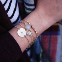 Twist Me Pretty Stack | The Shine Project
