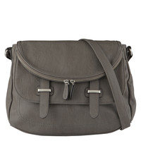 WISECARVER - handbags's CROSSBODY & MESSENGER BAGS for sale at ALDO Shoes.