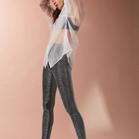 UO Kiki Pull-On Legging | Urban Outfitters