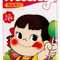 Red White Yellow Green Beige Black Lollipop Cartoon Girl Milky Candy Wrapper Silicone TPU Phone Case Cover