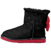 UGG Kids Sweetie Bow Boot  UGG boots with bows