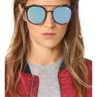 Kandy Gram Sunglasses