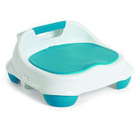 Babies R Us Little-Lift Booster Seat