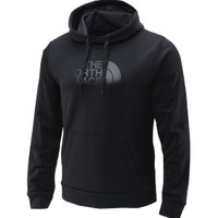 The North Face Men's Surgent Fleece Hoodie | DICK'S Sporting Goods