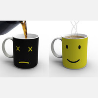 The Cottage Industry: Monday Mug, at 18% off!