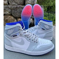 Nike Air Jordan 1 Retro AJ1 Jordan generation high top classic sneakers Shoes