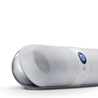 Beats Pill 2.0 Wireless Speaker : Portable | Beats by Dre