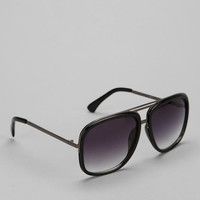 Urban Outfitters - The Boss Aviator Sunglasses