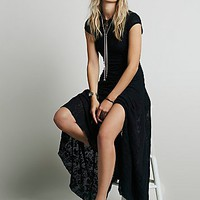 Womens Zuma Beach Dress