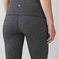 wunder under crop hi-rise | women's crops | lululemon athletica