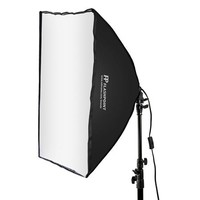 Flashpoint SoftBox light