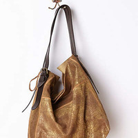 Auction House Tote