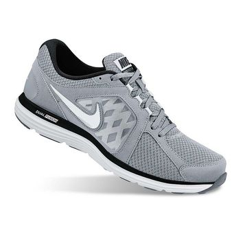 Nike Dual Fusion ST 3 Men's Extra from