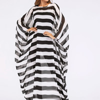 Beach Sun Protective Cover Up Dresses