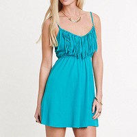 Billabong Spell On Me Dress at PacSun.com