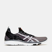 Asics GEL-Fit Sana Women's Shoe - Urban Outfitters