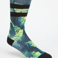 STANCE Julius 2 Mens Athletic Socks | Socks