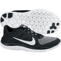 Nike Women's Free 4.0 - Black | DICK'S Sporting Goods