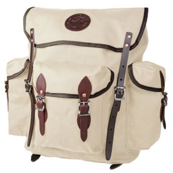 Duluth Pack Wanderer Backpack