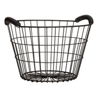 H&M Small Wire Basket $17.99