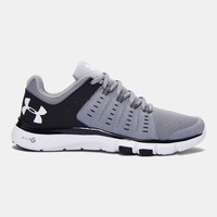 Women's UA Micro G® Limitless 2 Team Training Shoes | Under Armour US