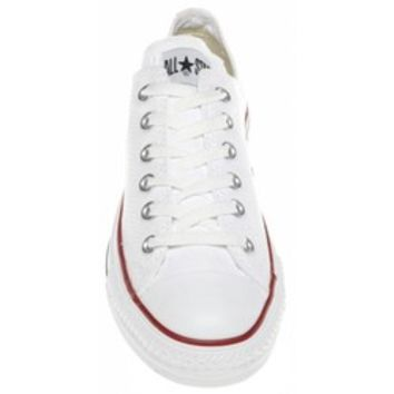 Academy - Converse Adults' Chuck Taylor All Star Sneakers