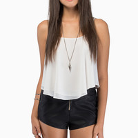Wicked Nights Shorts $32