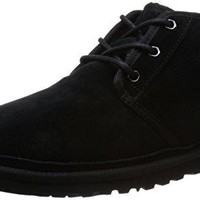 UGG Men's Neumel Chukka Boot  ugg snow boots